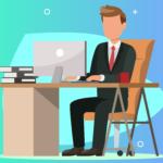 Career Objective MBA