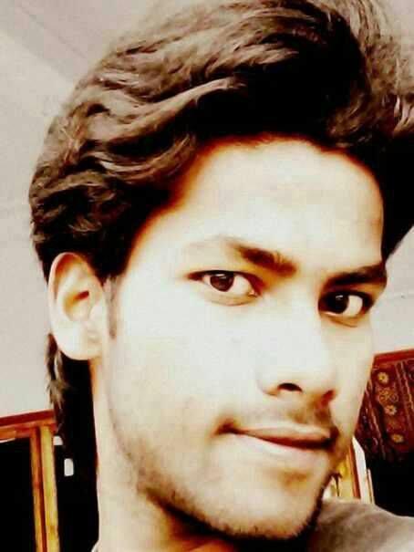 Venkat Rao Senior Editor