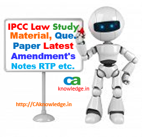 law case studies for ipcc Best recommended ca ipcc video lectures by icai:watch top faculty ca ipcc video lectures by icai,dvd video classes,online classes free download for nov 2017.