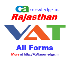 how to file professional tax return online in maharashtra