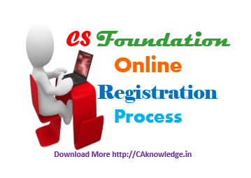 CS Foundation Exam, with Mock Model Exam Question Papers