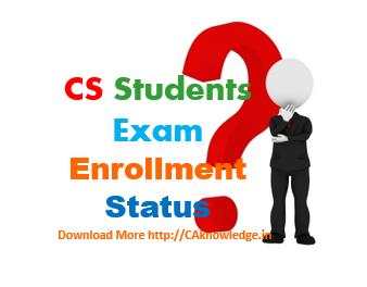 CS Exam Dec 2014