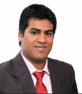 Interview of Vijender Aggarwal