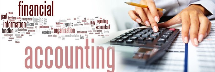 accounting standards An accounting standard is a common set of principles, standards and procedures that define the basis of financial accounting policies and practices accounting standards improve the transparency of financial reporting in all countries.