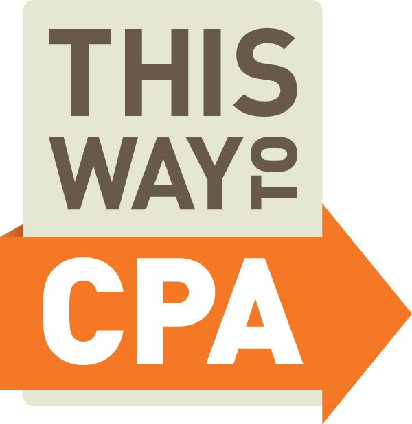CPA CAknowledge.in