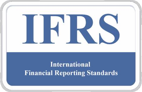 IFRS An Overview CAknowledge.in