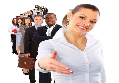 Special Interview Tips CAknowledge.in