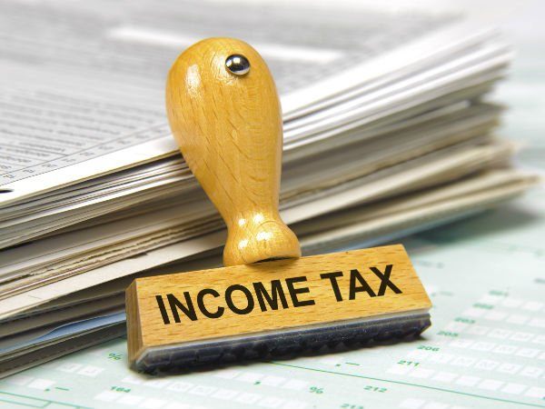 Filing Income Tax Return in Case of Loss Section 139(3)