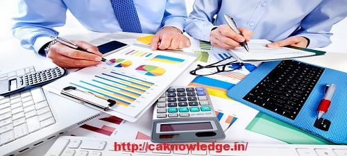 advantages and disadvantages of double jeopardy When a small business incorporates, it is automatically a c corporation, also called a regular corporation the most basic characteristic of the corporation is that it is legally viewed as an individual entity, separate from its owners, who are now.