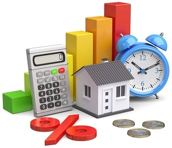 Depreciation Accounting under the Companies Act, 2013