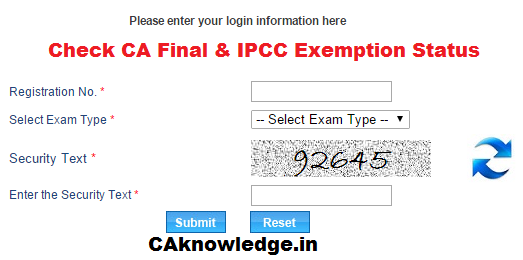 CA CPT 2015 Answer Key, Pdf Solutions, check at icai org