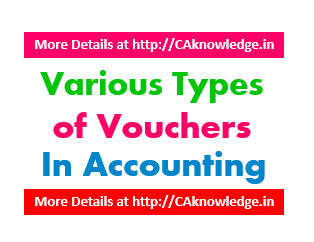 Types of vouchers under gst codice coupon jocando