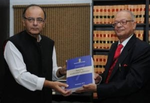 7th Pay Commission Recommended Highlights