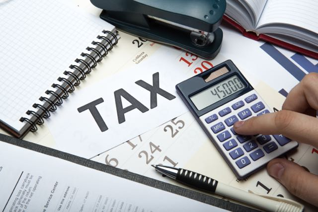 Analyzing Various Entities from Tax Planning Point of View