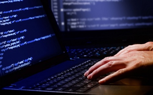 Hacking Details - Everything you want to know about Hacking