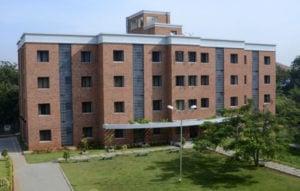 Asian college of journalism, Chennai