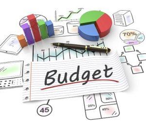 Budget 2016-17 Expectations amid Constraints