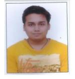CS Foundation Dec 2015  Rank 3 - Mr. Sumedh
