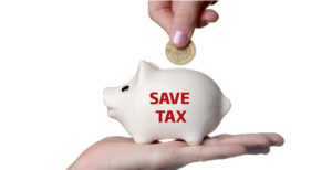save your tax as per the new budget