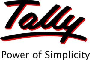 Tally Ledgers, Tally ERP 9 Useful Short Cut Keys