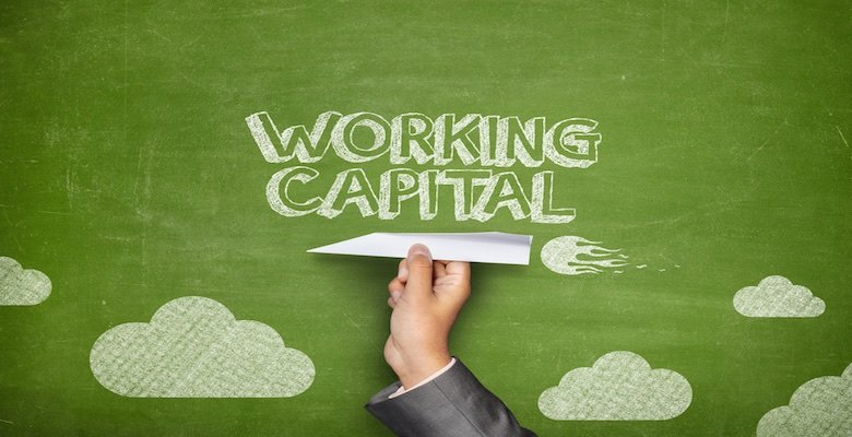 Concept Determining Working Capital Requirement