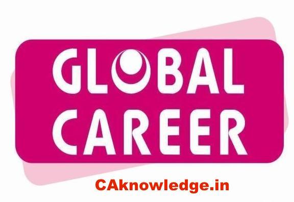 Most Popular Global Career Destinations for Indian CAs