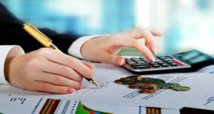 5 Key Factors to Consider While Choosing an Accounting Software