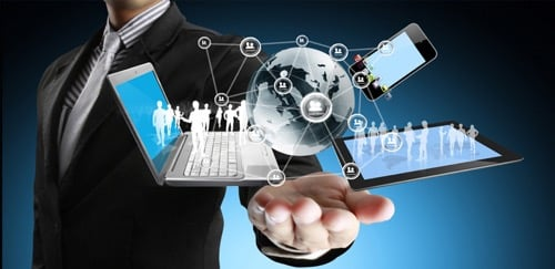 Information Technology CAknowledge