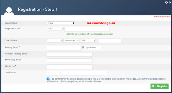 Cpt exam application form 2013 download reflectswart cpt exam application form 2013 download fandeluxe Images