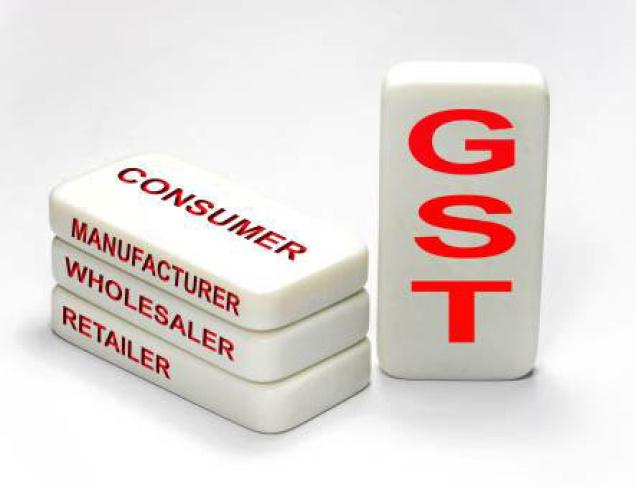 What is GST?... Goods And Service Tax Login