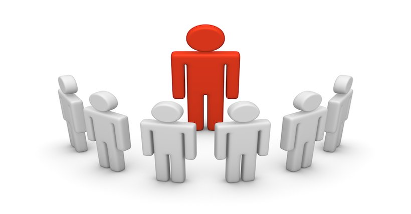 Classification of Directors under Companies Act 2013