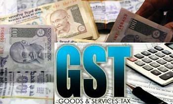 GST Definition, Objective, Framework, Action Plan & Scope