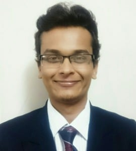 Interview of Rishabh Hada CS Executive 1st Ranker June 2016