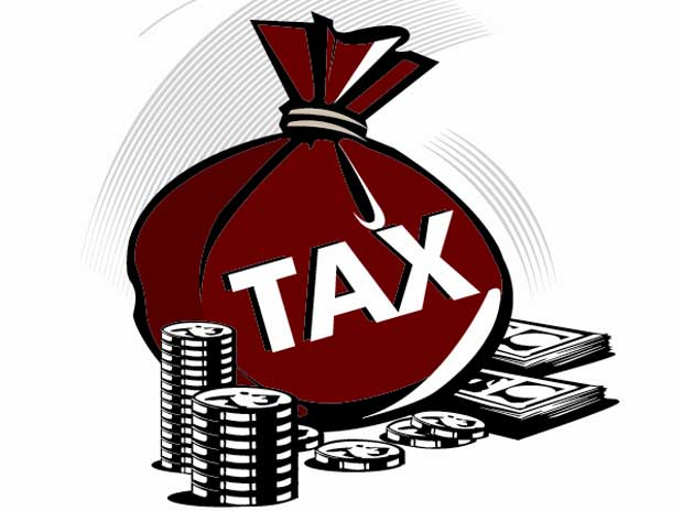 GST Payment Formats, Download GST Tax Payment Forms Format
