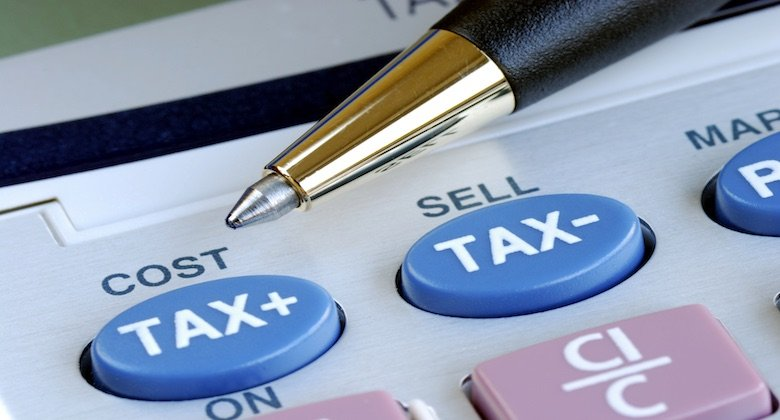 Various Queries Related to Tax Audit