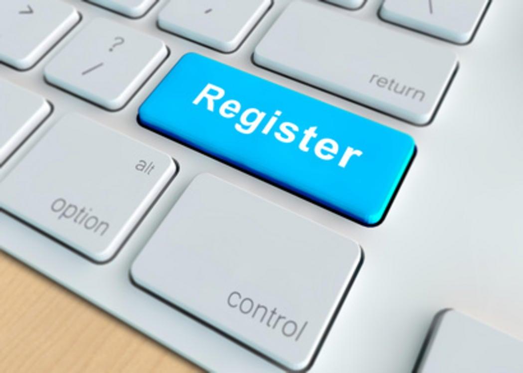 CS Executive Registration