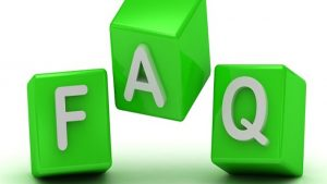 FAQ on Settlement Commission under Goods and Service Tax
