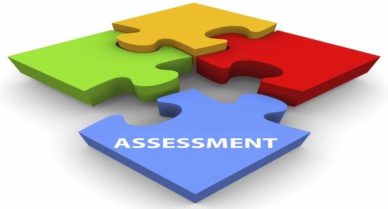 Income Tax Assessment Procedure