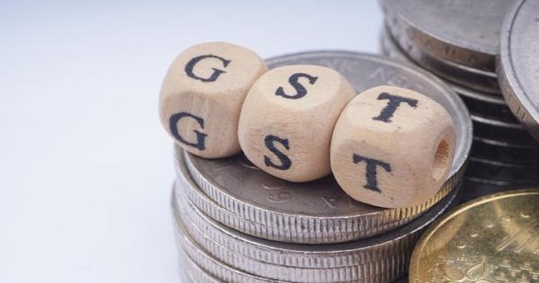 Introduction of GST