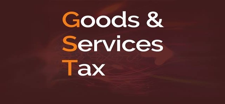 Points On Various Business Sectors That Arise After GST