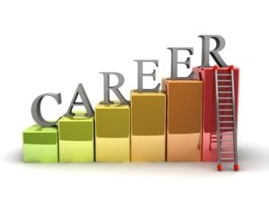 Reasons why you should choose CA as a Career
