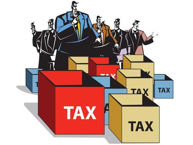 CA Final Indirect Tax Paper Pattern analysis and study pattern