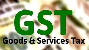 Definition of Supply under GST, Meaning of Supply Under GST
