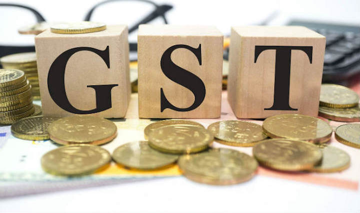 Difference Between Present Tax Structure GST GST VAT Difference