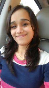 Interview with Jyoti Maheshwari CA Final Topper Nov 2016