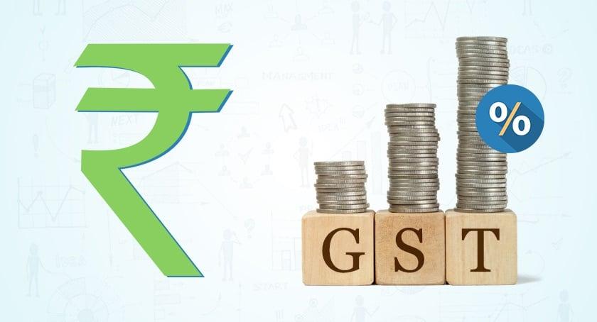 Threshold Limit Under GST in Hindi