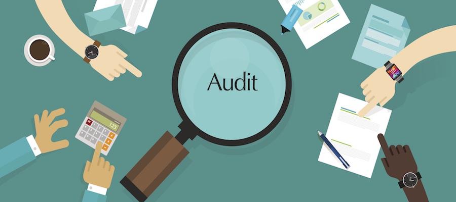 Audit under GST Regime, Audit in GST Law