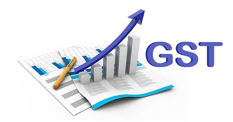 GST Impacts on Various Industries