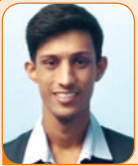 Interview with Piyush R. Lohia CA Final Topper Nov 2016