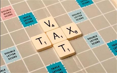 UK VAT Compliance for Selling through Amazon FBA